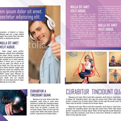 10_Technology Newsletter_2