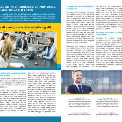 14_Corporate Business Newsletter_2