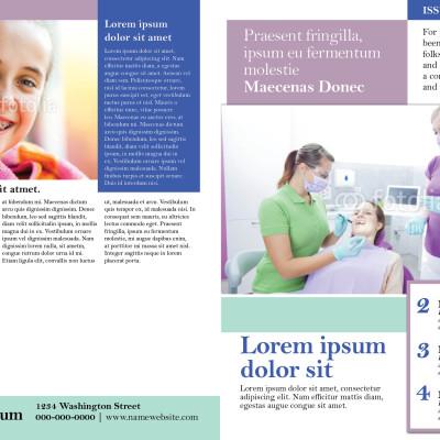 17_Orthodontist Newsletter_1