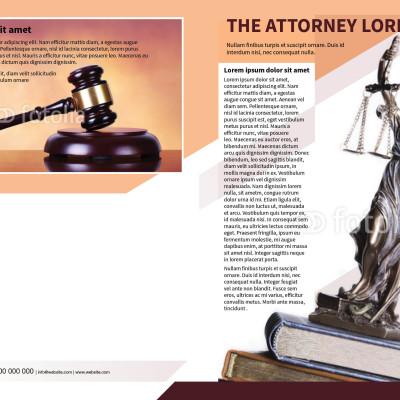 19_Attorney Newsletter_1