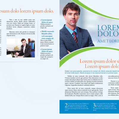 3_Accountant Newsletter_1