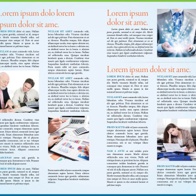 3_Accountant Newsletter_2