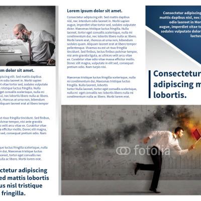 Computer Brochure pg2