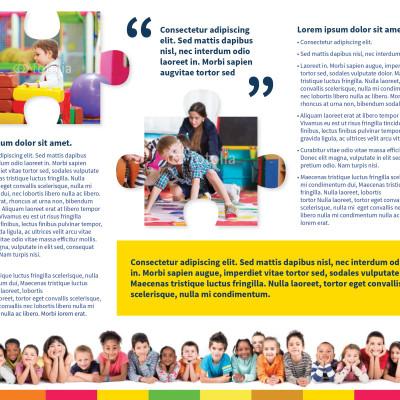 DayCare Brochure pg2