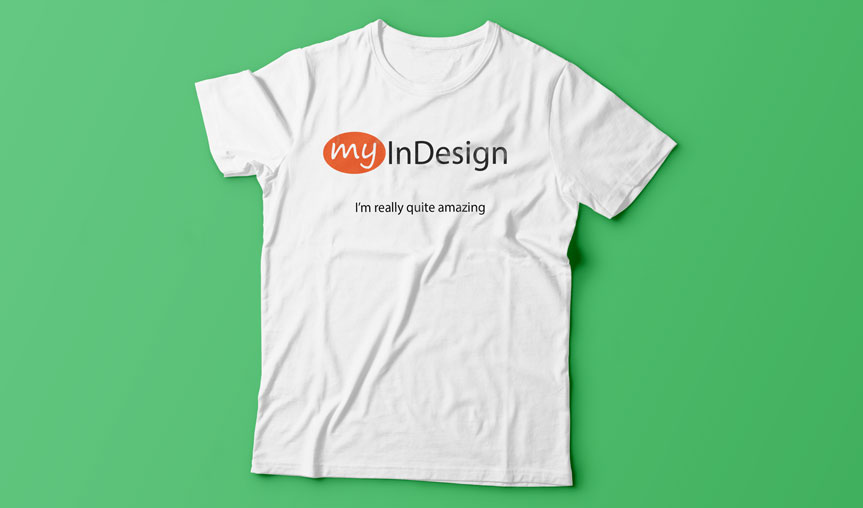 Get a FREE T-shirt with Every Purchase Thru March 30th + Unlimited Templates for $79